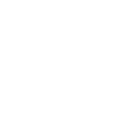 Gateway Casinos Clinton Logo